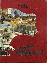 1978 Yearbook Cascade High School