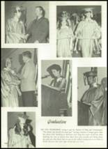 1971 Mt. Mansfield Union High School Yearbook Page 174 & 175