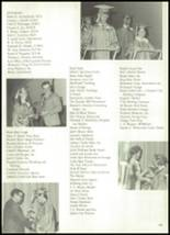 1971 Mt. Mansfield Union High School Yearbook Page 178 & 179