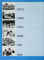 Northglenn High School Class of 1978 Reunions - Yearbook Page 5