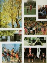 Northglenn High School Class of 1978 Reunions - Yearbook Page 7