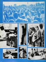 Northglenn High School Class of 1978 Reunions - Yearbook Page 9