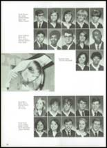 1968 Notre Dame High School Yearbook Page 36 & 37