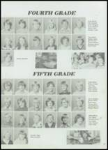 1983 Hatton High School Yearbook Page 30 & 31