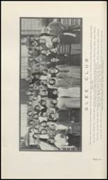 1930 Lewis & Clark High School Yearbook Page 102 & 103