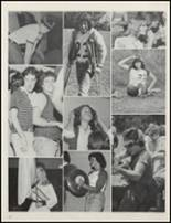 1981 Stillwater High School Yearbook Page 46 & 47