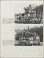 1981 Stillwater High School Yearbook Page 56 & 57