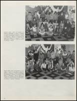 1981 Stillwater High School Yearbook Page 60 & 61