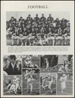 1981 Stillwater High School Yearbook Page 66 & 67