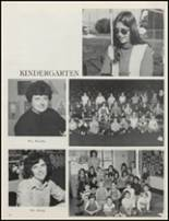 1981 Stillwater High School Yearbook Page 82 & 83