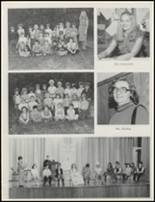1981 Stillwater High School Yearbook Page 84 & 85