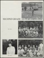 1981 Stillwater High School Yearbook Page 86 & 87