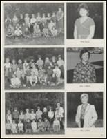 1981 Stillwater High School Yearbook Page 88 & 89