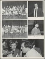 1981 Stillwater High School Yearbook Page 90 & 91