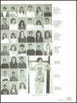1992 Boiling Springs High School Yearbook Page 90 & 91