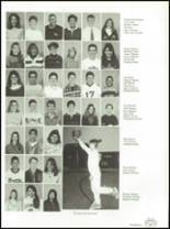 1992 Boiling Springs High School Yearbook Page 102 & 103