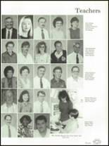 1992 Boiling Springs High School Yearbook Page 108 & 109