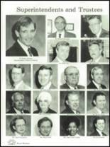 1992 Boiling Springs High School Yearbook Page 112 & 113