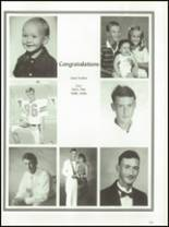 1992 Boiling Springs High School Yearbook Page 230 & 231