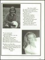 1992 Boiling Springs High School Yearbook Page 246 & 247