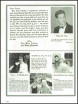 1992 Boiling Springs High School Yearbook Page 272 & 273