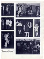1973 Eisenhower High School Yearbook Page 32 & 33
