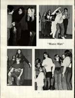 1973 Eisenhower High School Yearbook Page 36 & 37