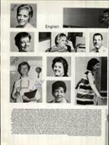1973 Eisenhower High School Yearbook Page 60 & 61