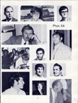 1973 Eisenhower High School Yearbook Page 64 & 65
