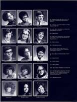 1973 Eisenhower High School Yearbook Page 70 & 71