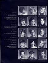 1973 Eisenhower High School Yearbook Page 72 & 73