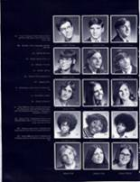 1973 Eisenhower High School Yearbook Page 76 & 77
