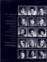 1973 Eisenhower High School Yearbook Page 78 & 79