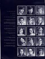 1973 Eisenhower High School Yearbook Page 80 & 81