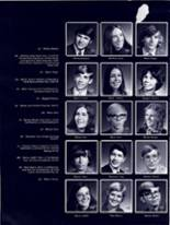 1973 Eisenhower High School Yearbook Page 82 & 83