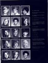 1973 Eisenhower High School Yearbook Page 84 & 85