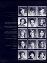1973 Eisenhower High School Yearbook Page 86 & 87