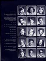 1973 Eisenhower High School Yearbook Page 88 & 89