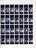 1973 Eisenhower High School Yearbook Page 94 & 95