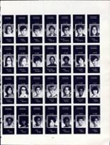 1973 Eisenhower High School Yearbook Page 96 & 97