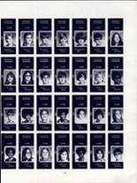 1973 Eisenhower High School Yearbook Page 106 & 107