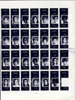 1973 Eisenhower High School Yearbook Page 108 & 109