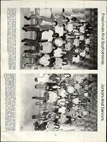 1973 Eisenhower High School Yearbook Page 144 & 145