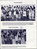 1973 Eisenhower High School Yearbook Page 148 & 149
