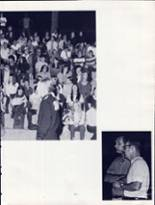 1973 Eisenhower High School Yearbook Page 174 & 175