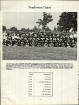 1973 Eisenhower High School Yearbook Page 176 & 177