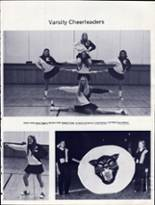 1973 Eisenhower High School Yearbook Page 178 & 179