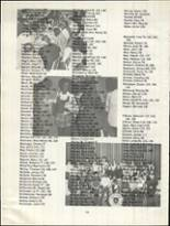 1973 Eisenhower High School Yearbook Page 200 & 201
