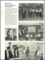 1981 Steinmetz Academic Centre Yearbook Page 44 & 45