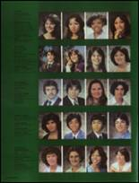 1981 Steinmetz Academic Centre Yearbook Page 60 & 61